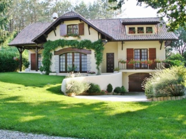 Immobilier Hossegor - Real Estate - Lifestyle International Properties