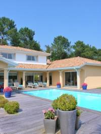 real estate aquitaine Luxury house for sale in Aquitaine south of Fran