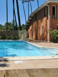 house for sale in hossegor real estate Hossegor countyside property fo