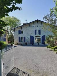 Biarritz Hossegor  property farm  for sale luxurious refurbished