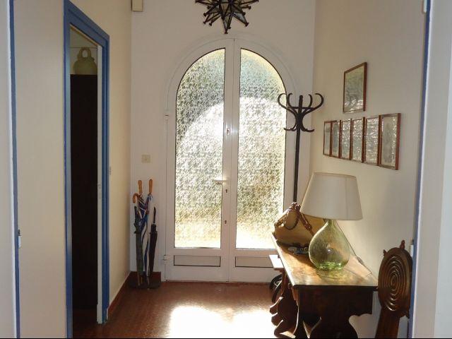 A vendre entre lac et mer hossegor maison 4 chambres for Agence petit hossegor