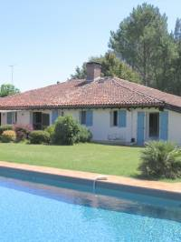 biarritz hossegor typical farms and barns for sale in south west franc