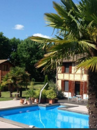 country property for sale arcachon biarritz