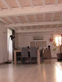 farmhouse for sale hossegor countryside