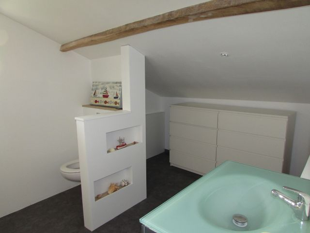 ferme restauree a vendre hossegor - photo 4
