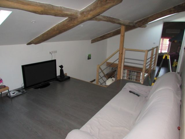 ferme restauree a vendre hossegor - photo 8