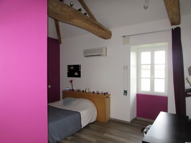 ferme restauree a vendre hossegor - photo 9