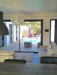 home for sale hossegor soustons ocean and lake