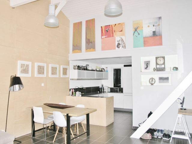 maison a vendre a la plage hossegor seignosse - photo 3