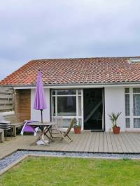 home for sale at the beach hossegor seignosse landes aquitaine