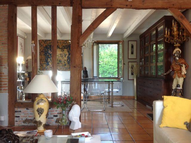 maison a vendre arcachon biarritz landes immobilier hossegor