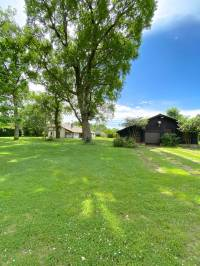 farm for sale in aquitaine landes france