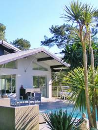 Immobilier Hossegor - Real Estate - Lifestyle International Properties