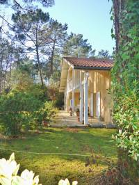 home for sale in hossegor hossegor immobilier