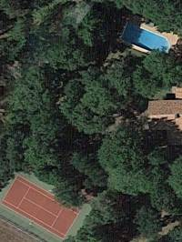 property for sale in south of Landes aquitaine france