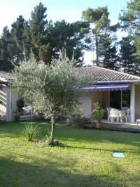 House for sale in Seignosse  golf ocean  hossegor real estate home for