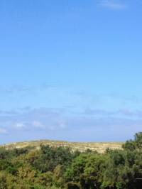 Land for sale in hossegor at the beach house for sale