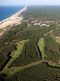 land for sale on the atlantic coast hossegor moliets
