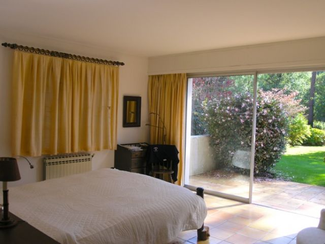 villa  a vendre hossegor biarritz golf mer plage - photo 10