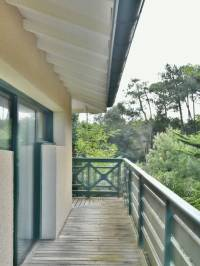 villa for sale in hossegor between the lake and the ocean real estate