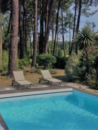 home for sale in hossegor realestate biarritz