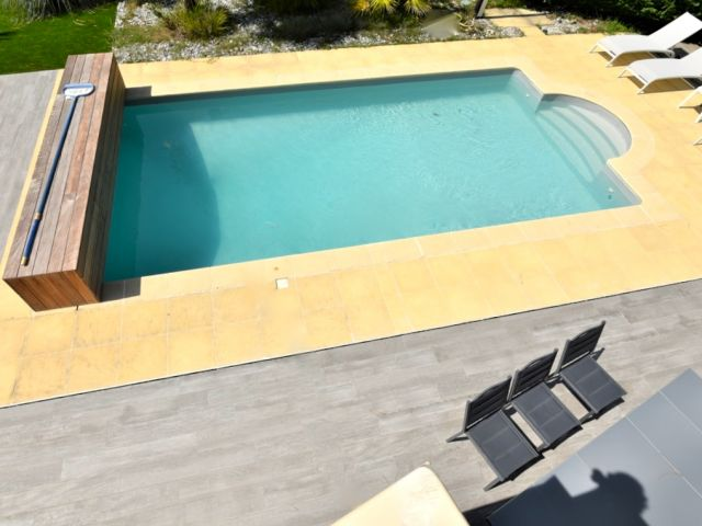 villa a vendre hossegor seignosse golf surf plage calme - photo 18