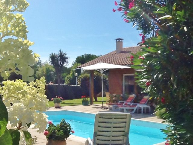 villa a vendre messages landes nord hossegor  plage surf spots secrets - photo 18
