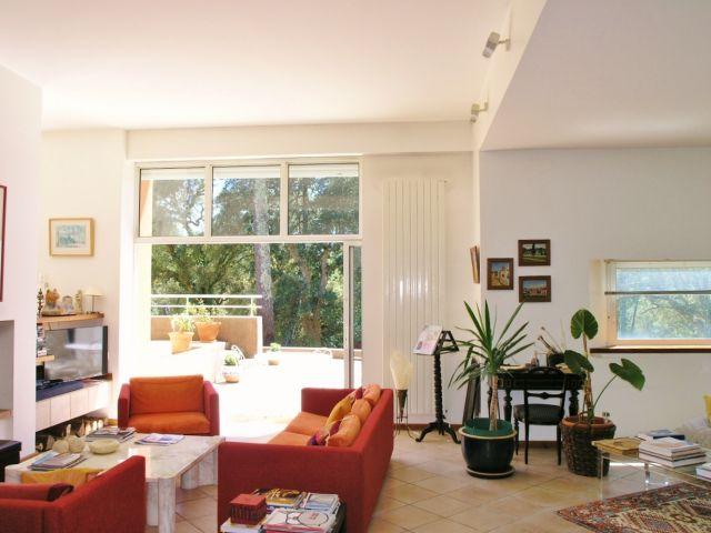 villa de luxe a vendre golf de seignosse landes hossegor france sud landes immobilier hossegor. Black Bedroom Furniture Sets. Home Design Ideas